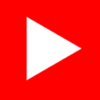 Каменщики в YouTube