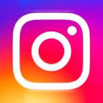 Каменщики в Instagram